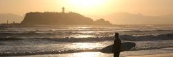 江の島イメージ